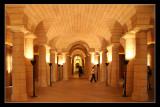 El Panteón (cripta)