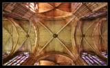 Catedral de León (Crucero)