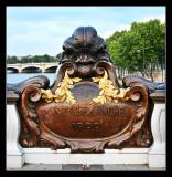 Puente de Alejandro III