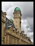 Observatorio de la Sorbona