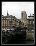 Puente d'Arcole