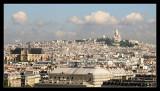 Colina de Montmartre