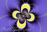 Cosmic-Flower.jpg