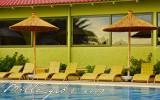 Spa-resort.jpg