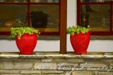 Monastery-porch.jpg