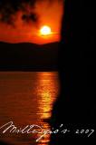 Orange-Ocean.jpg
