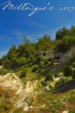 Makriamos-bungalows.jpg