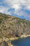Monastery Archangelou.jpg