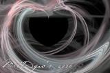 Heart made of silk.jpg