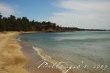 Notos-beach.jpg