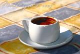 Greek-coffee.jpg