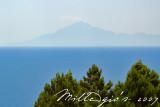 Athos-misty-view.jpg