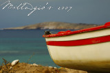 By-the-sea.jpg