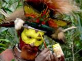 huli makeup