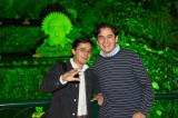 COLOMBIA-_D2N5113-400-web.jpg