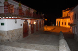 COLOMBIA-_D2N5139-400-web.jpg