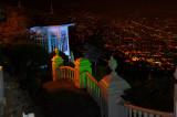 COLOMBIA-_D2N5172-500-web.jpg