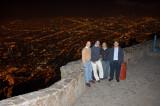COLOMBIA-_D2N5155-500-web.jpg