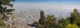 CHILE-LR-Pano_Santiago-2-FLEXTS_2m_3s_hiMC-web.jpg
