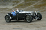 Michael Bristow's Invicta S-Type (1930)