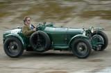 Craig Twyman's Alfa Romeo Monza (1933)