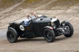 Robert Fink's Bentley 4 1/2 (1930)