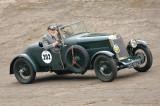 Mr Neale's Lea Francis S Type (1929)