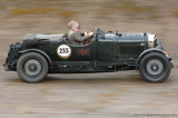 Brooklands Centenary