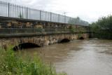 Rother railway bridge (north end).jpg