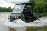 flood patrols.jpg