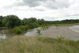 mail lake flooding (south end).jpg