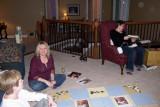 Collie Quilt Night 2006-10-27 3.JPG