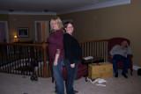 Collie Quilt Night 2006-10-27 4.JPG
