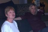 Collie Quilt Night 2006-10-27 5.JPG
