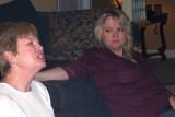 Collie Quilt Night 2006-10-27 6.JPG
