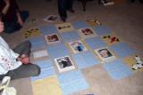 Collie Quilt Night 2006-10-27 7.JPG