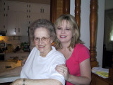 Mother's Day 2001 06.JPG