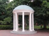 UNC Campus 2005-07-23 3.JPG