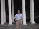 UNC Campus 2005-07-23 6.JPG
