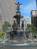 FountainSquare3f.jpg