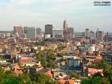 CincinnatiSkylineDay1s.jpg