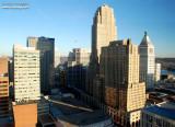 CincinnatiBuildings3a.jpg