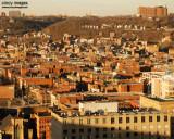 CincinnatiBuildings3d.jpg