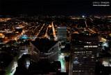 CincinnatiBuildings1e.jpg