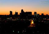 CincinnatiSkyline1i.jpg