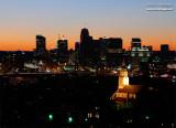 CincinnatiSkyline1j.jpg