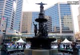 FountainSquare3n.jpg