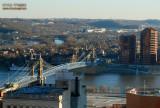 RoeblingBridge1i.jpg