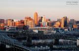CincinnatiSkylineDay2d.jpg
