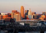 CincinnatiSkylineDay2e.jpg